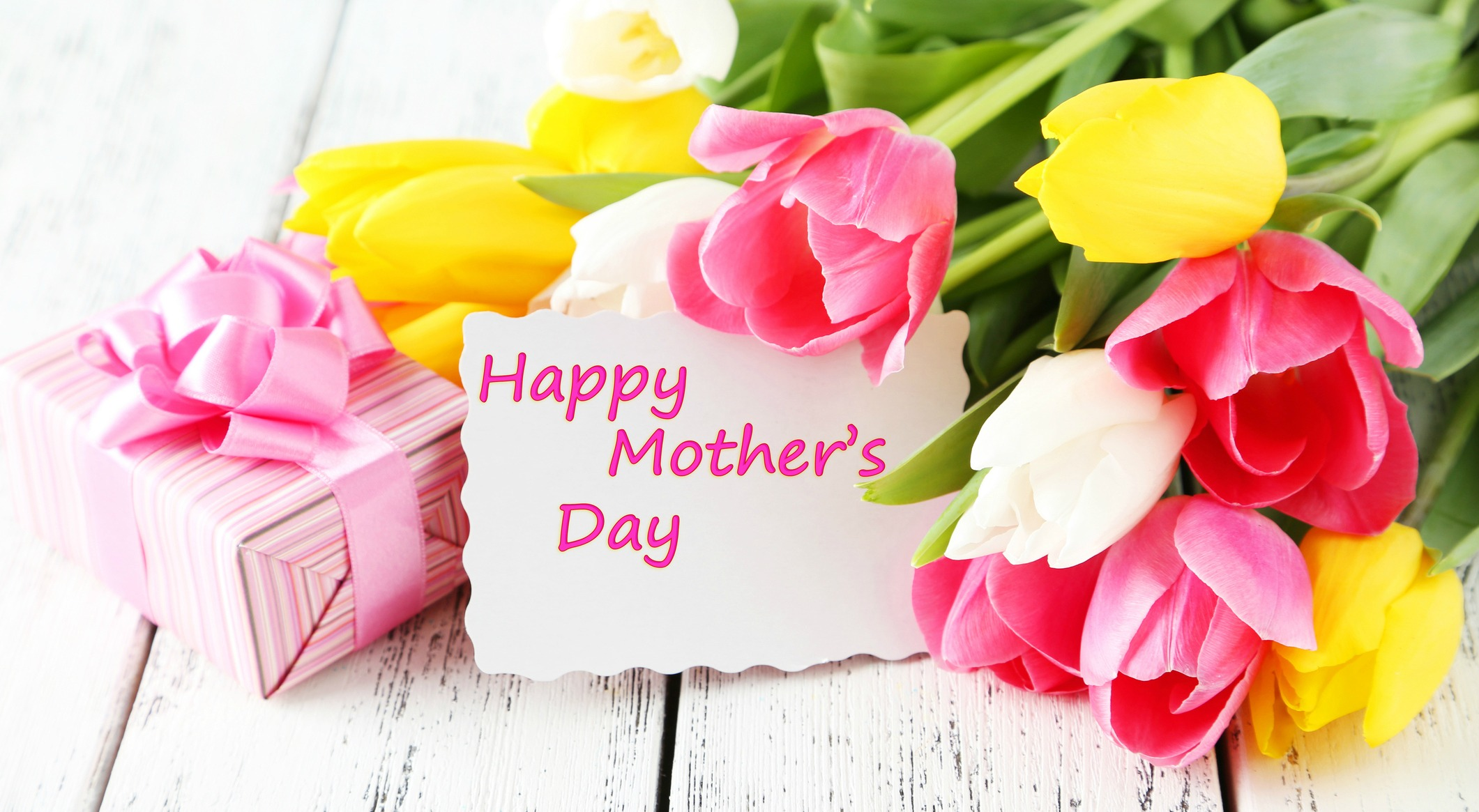 11 Fun Facts For Mothers Day Soderbergs Floral And Gift